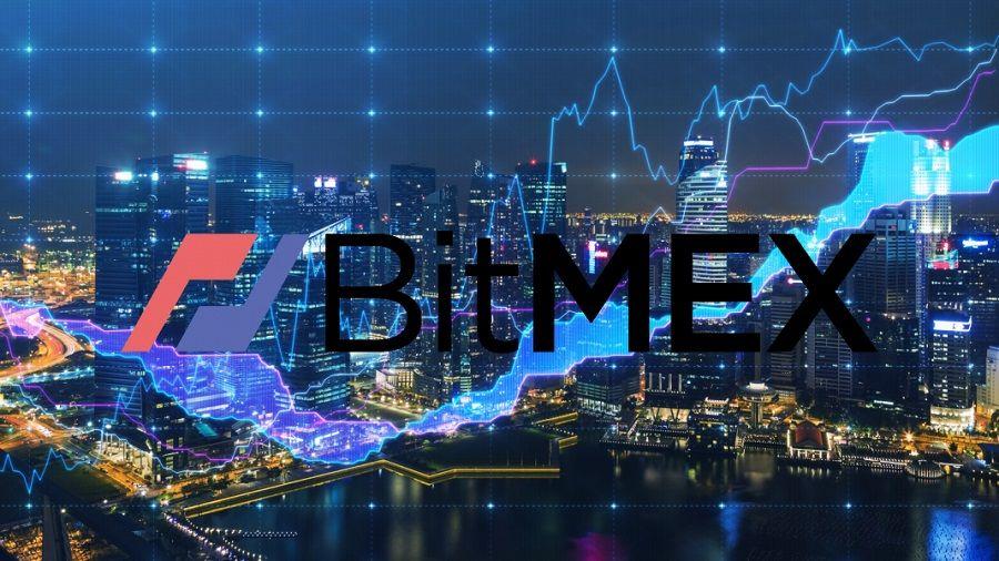 BitMEX готовится к запуску торговли криптовалютными опционами