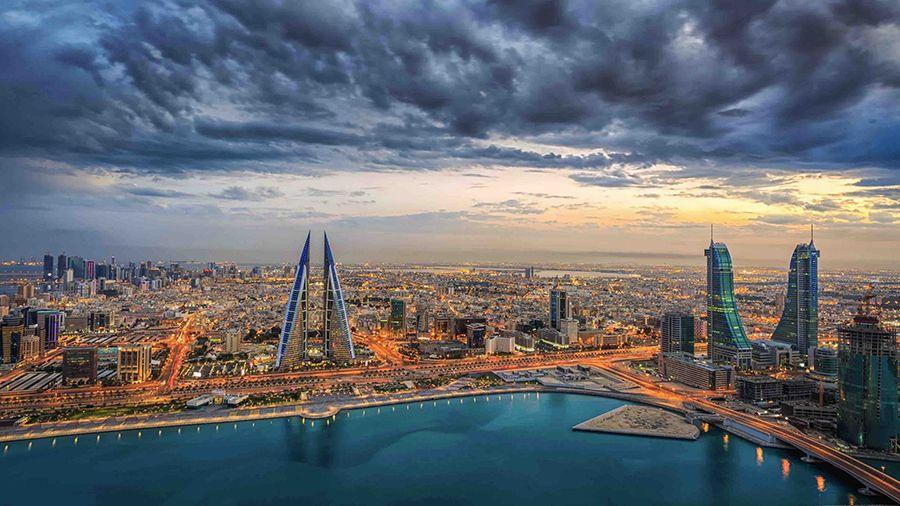 Бахрейн запускает программу упрощенной регистрации для финтех-стартапов