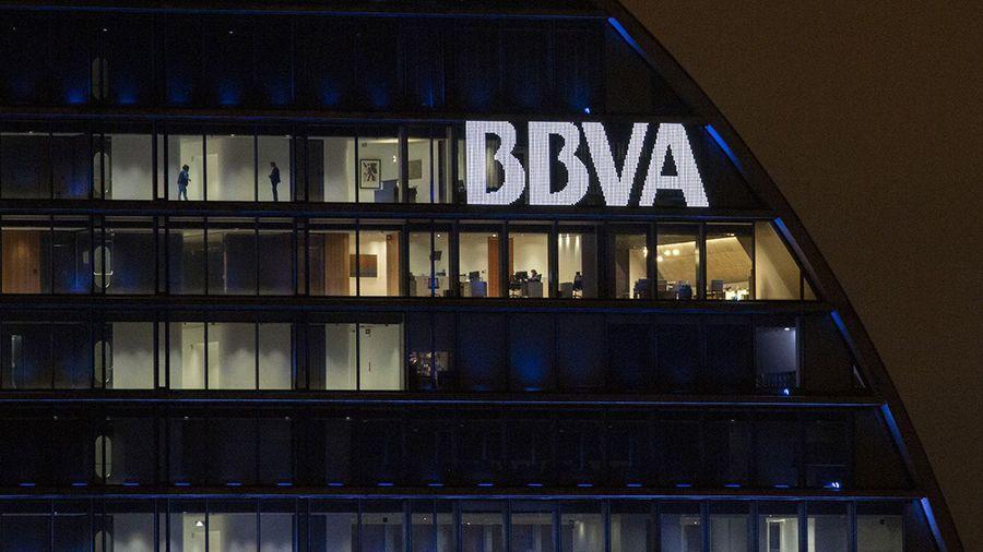 bank_bbva_zapustit_servisy_torgovli_i_khraneniya_kriptoaktivov.jpg