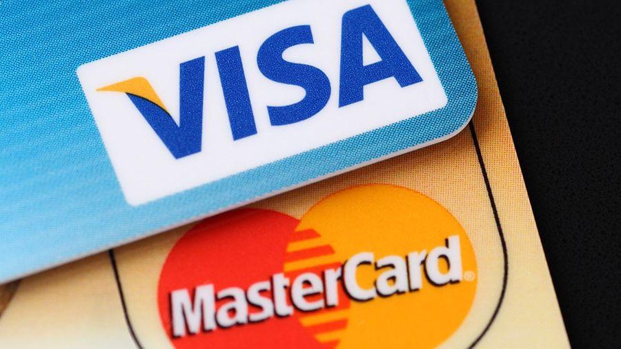 Gartner: платежным компаниям придется интегрировать платежи в стейблкоинах