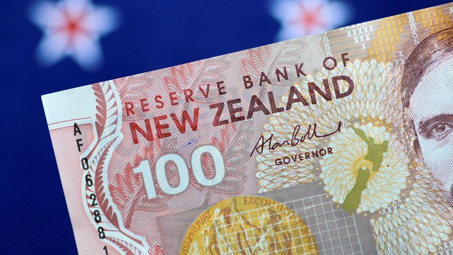 ЦБ Новой Зеландии не планирует запуск собственной криптовалюты в ближайшем будущем