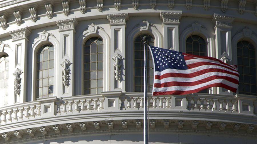 Конгресс США: «цифровой доллар не должен быть инструментом слежки за гражданами»