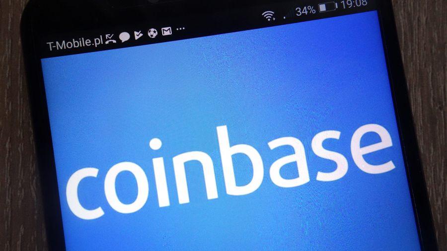 Coinbase покинула Blockchain Association после присоединения к организации Binance.US