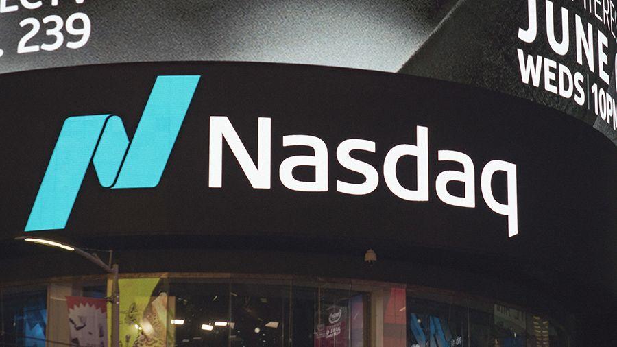 Nasdaq запускает индекс индустрии децентрализованного финансирования