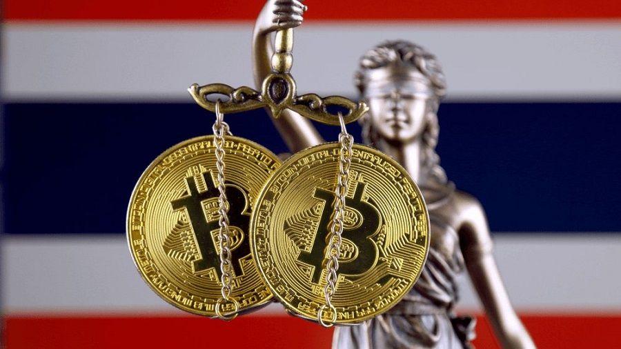 ЦБ Таиланда предупредил о «незаконности» стейблкоина THT - Bits Media