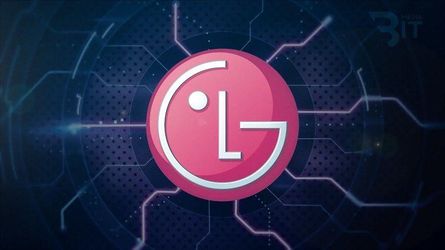 LG подала заявку на регистрацию товарного знака криптовалютного кошелька ThinQ Wallet