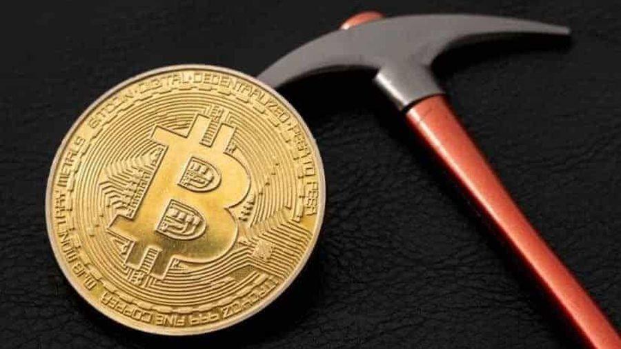В Англии арестован майнер BTC за кражу электроэнергии на £32 тыс