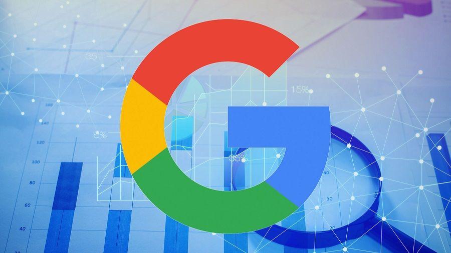 Google Cloud объявила о партнерстве с блокчейн-платформой Cypherium