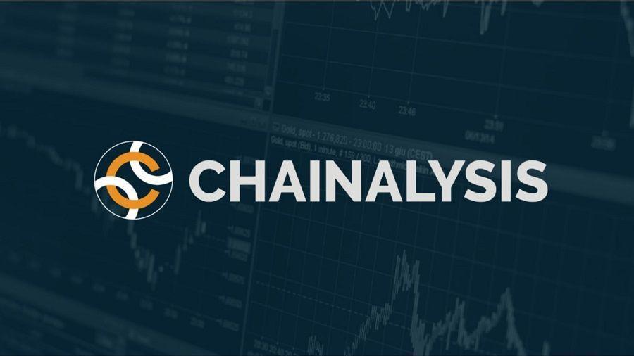 Chainalysis: с 2019 года в Китай поступило $2.2 млрд в «грязных» криптовалютах