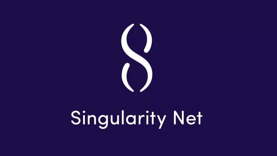 Проект SingularityNET планирует перейти с Эфириума на блокчейн Cardano