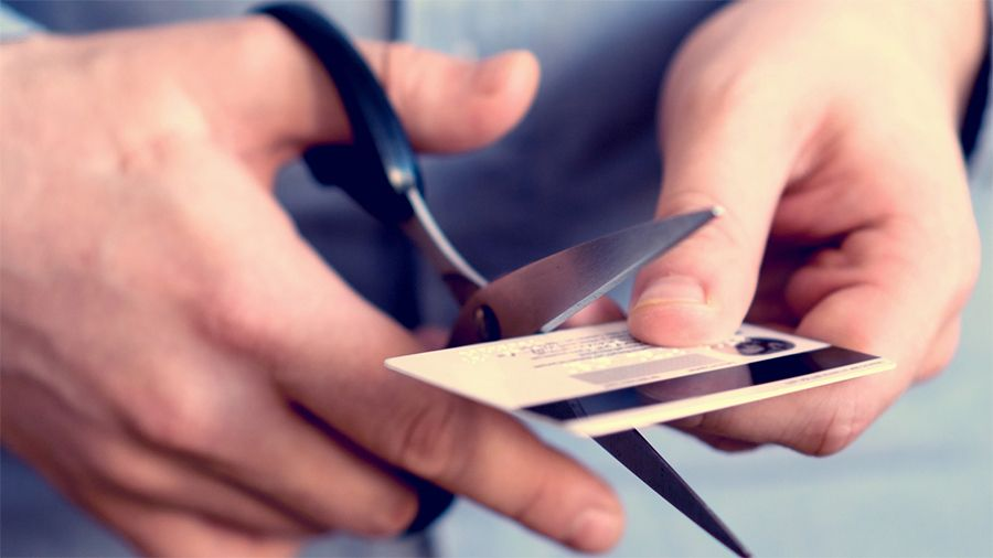 Сервис криптовалютных дебетовых карт Shift Card прекращает работу