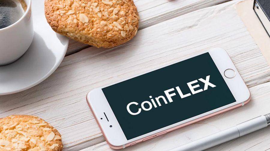 Биржа CoinFLEX запустит фьючерсы на запуск Libra до конца 2020 года