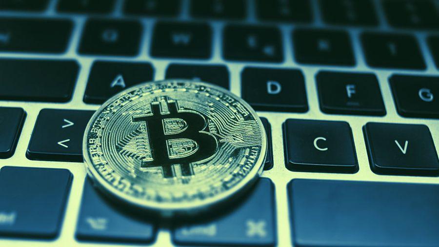 vyshla_versiya_bitcoin_core_0_21_0.jpg