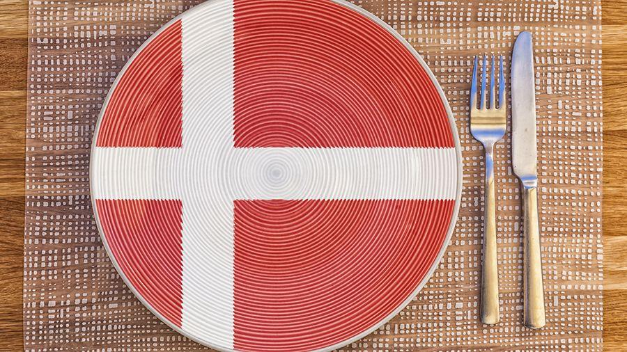 Рестораны Дании принимают биткоины через сервис Hungry.dk
