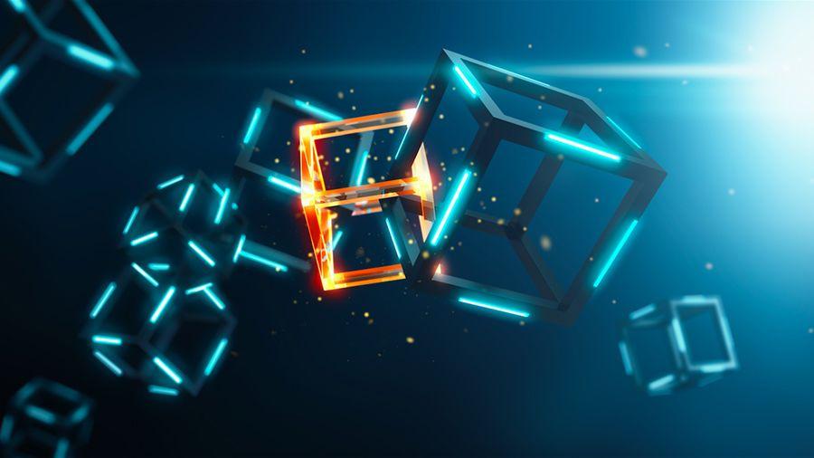 Research Dive: рынок устройств IoT на блокчейне вырастет до $5.8 млрд к 2026 году