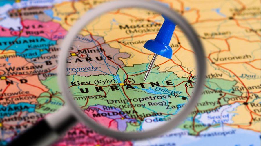 На Украине закрыли незаконную домашнюю ферму для майнинга