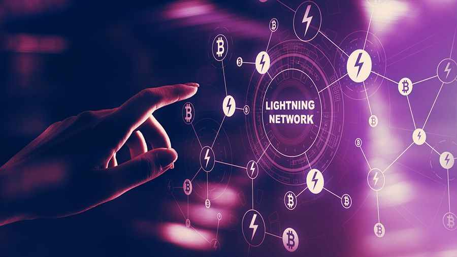 В Lightning Network обнаружена возможность атаки на цепочки платежных каналов