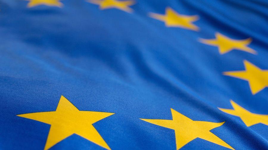 Евросоюз выступил против запуска стейблкоинов до разработки регулирования
