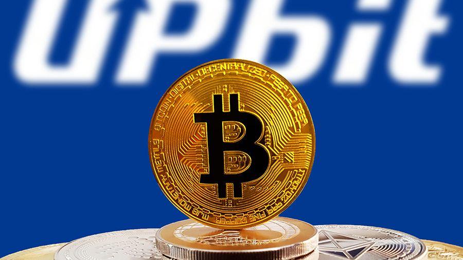 Руководители биржи Upbit признаны невиновными в деле о мошенничестве