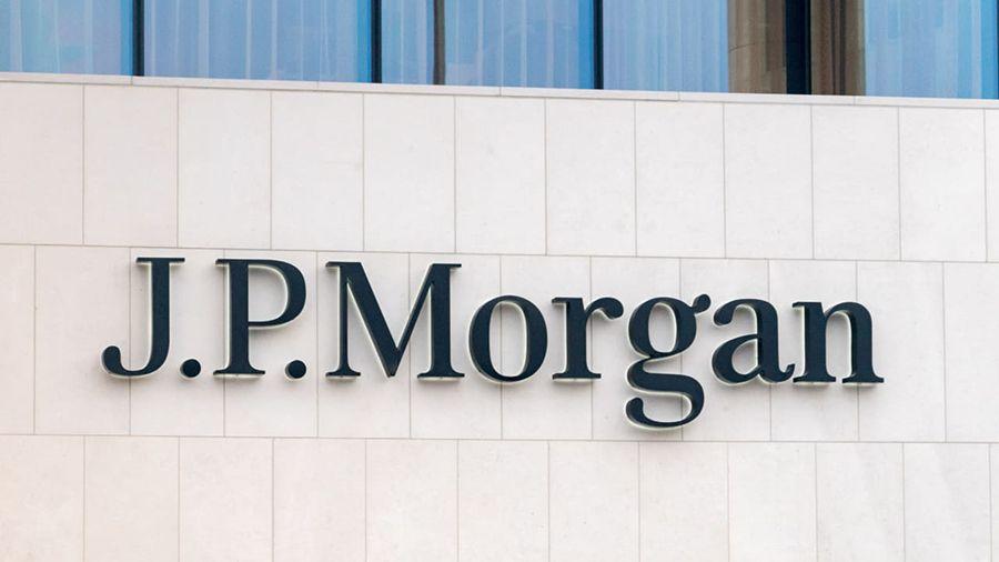 JPMorgan Chase начал поиск клиентов в собственный фонд на биткоин
