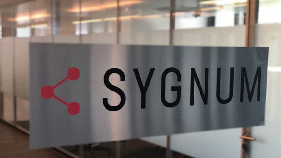 Банк Sygnum добавил возможность стейкинга Ethereum 2.0