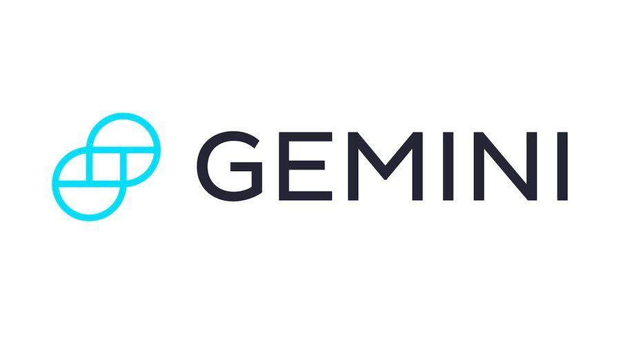 Биржа Gemini запускает кредитную карту Mastercard с кэшбэком в криптовалютах