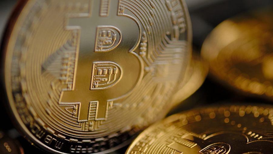 На Швейцарской фондовой бирже запущен обратный ETP на биткоин