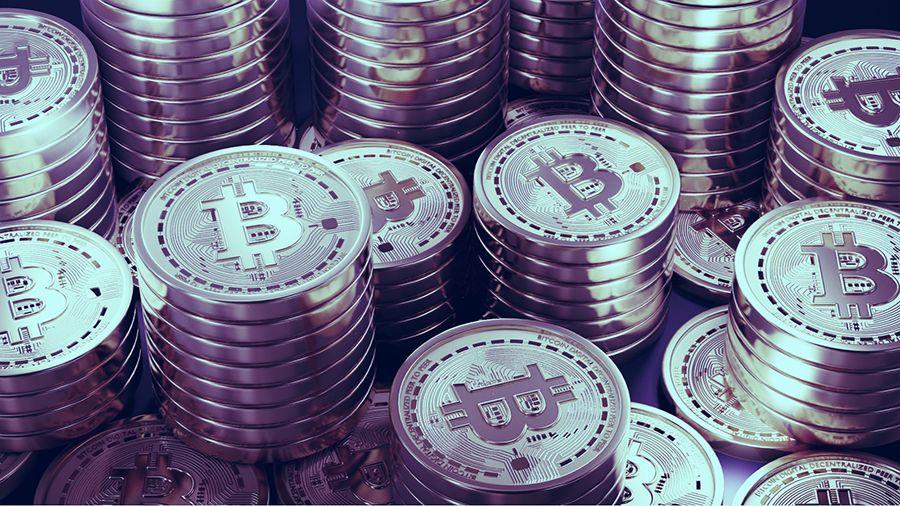 85% институциональных инвесторов планируют увеличить вложения в криптоактивы - Bits Media