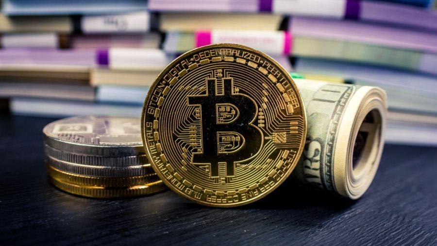 Fidelity: институциональные инвесторы осваивают криптовалютный рынок