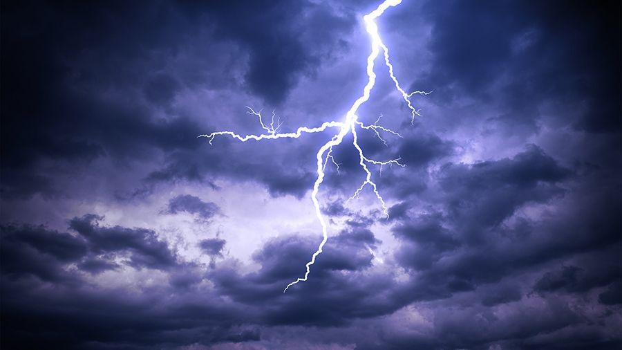 v_koshelek_electrum_dobavlena_podderzhka_lightning_network.jpg