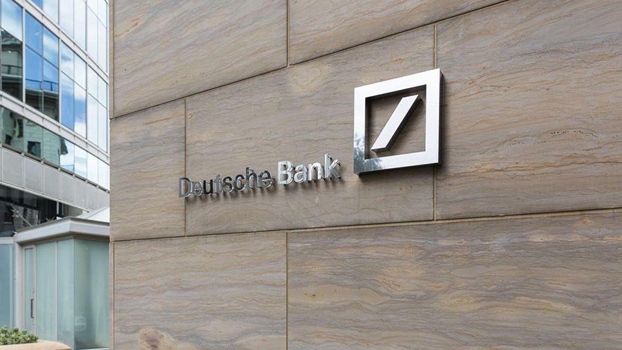 opros_deutsche_bank_tsena_btc_ne_podnimetsya_vyshe_60_000_v_etom_godu.jpg