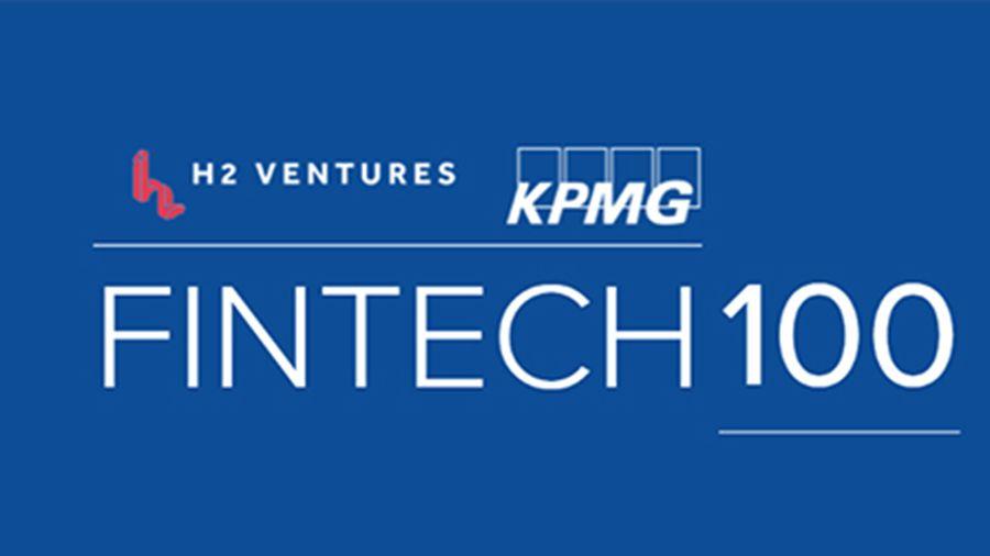 KPMG: финансовые компании из рейтинга Fintech 100 осваивают блокчейн