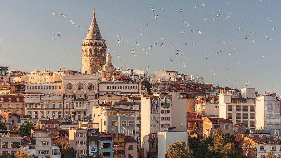 Правительство Турции создаст центрального кастодиана для операций с криптовалютами