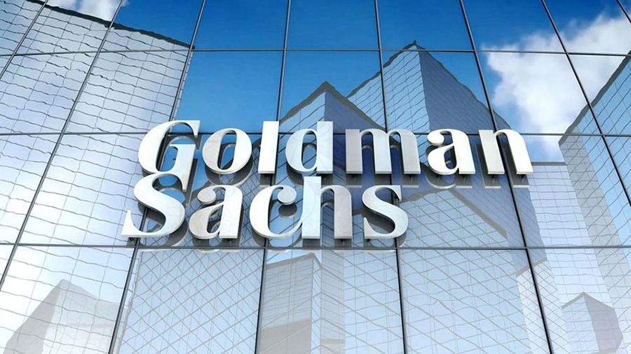 goldman_sachs_rost_chisla_institutsionalnykh_investorov_snizit_volatilnost_btc.jpg