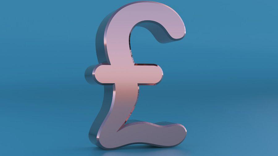 Банк Англии продолжает изучать перспективы цифрового фунта