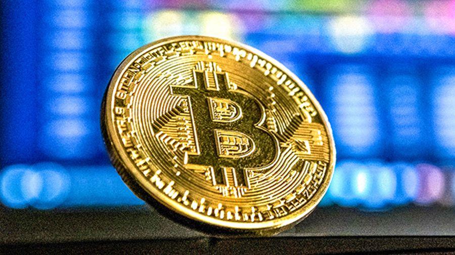 Марк Юско: «Пора начинать выходить из Amazon и покупать биткоин»