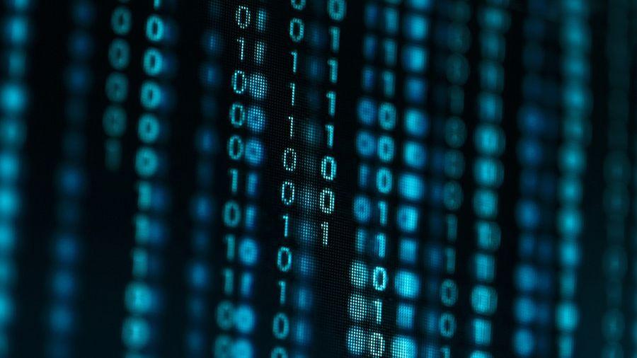 Nifty Gateway сообщила о проблемах с безопасностью аккаунтов некоторых пользователей - Bits Media