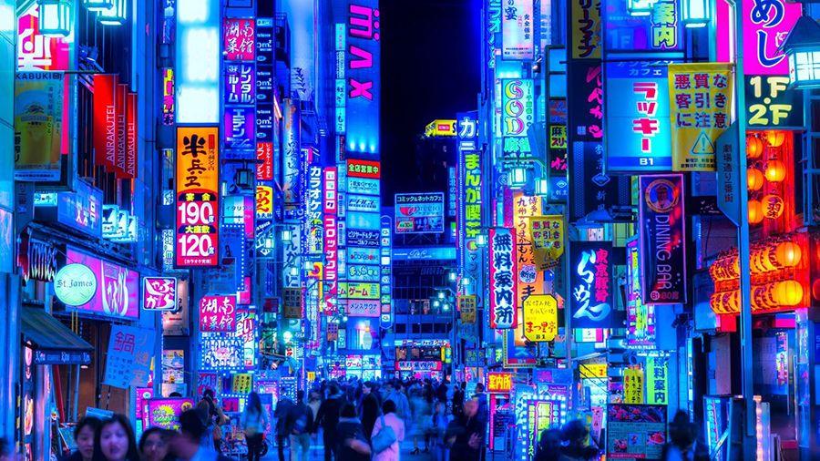 khideki_murai_my_sformiruem_printsipy_raboty_tsifrovoy_yeny_k_kontsu_2022_goda.jpg