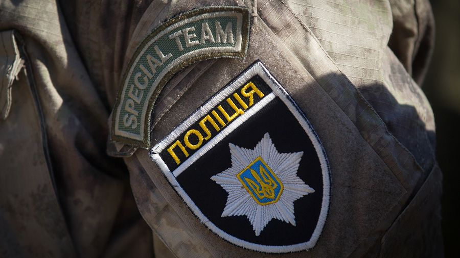 v_ukraine_arestovan_khaker_podozrevaemyy_v_krazhe_dostupov_k_kriptovalyutnym_koshelkam_.jpg