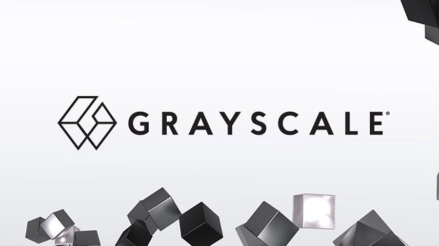 Grayscale Investments запустила фонд на токены DeFi