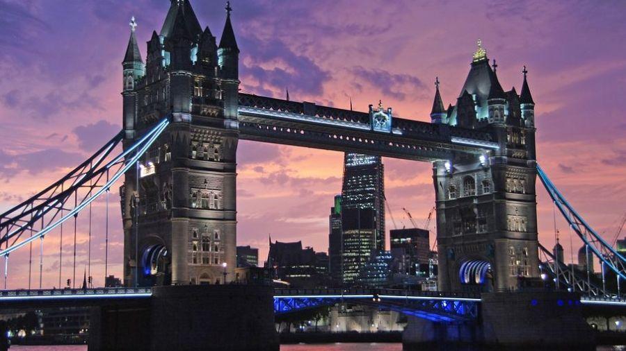Британская LBX запускает OTC-сервис для криптовалютных компаний