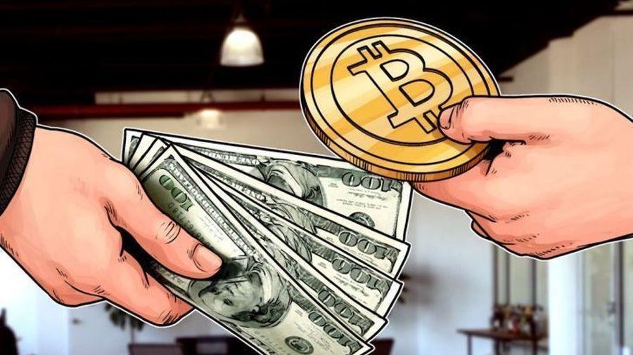 Moskovskiy bitcoins bovada betting sites