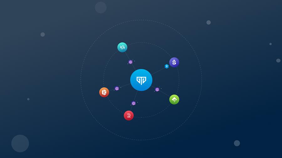Totle выпустила приложение для мониторинга цен токенов на рынках DeFi