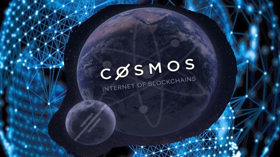 proekt_nym_povysit_anonimnost_ekosistemy_cosmos.jpg