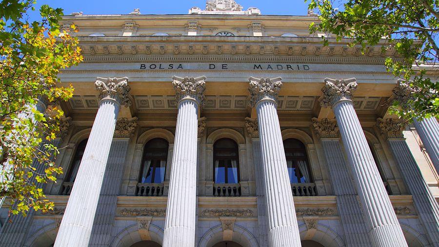 Фондовая биржа Испании будет использовать блокчейн для сертификации залоговых обязательств