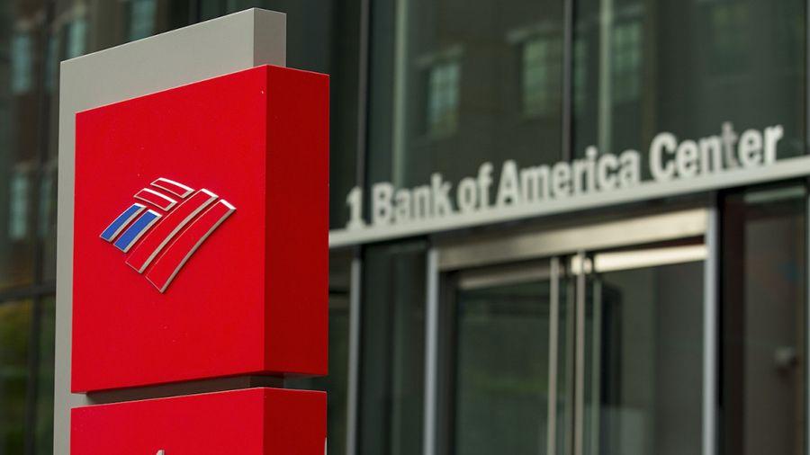 bank_of_america_gosudarstvennye_kriptovalyuty_gorazdo_effektivney_nalichnykh.jpeg