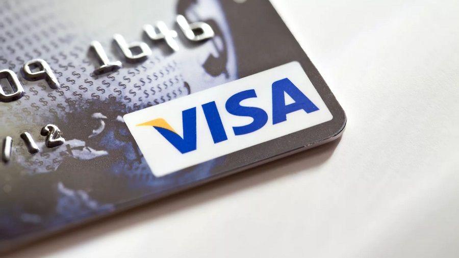 Visa: «мы работаем над пятью инициативами в сфере криптовалют»
