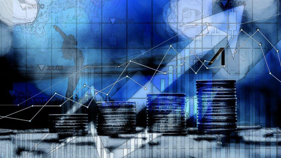 Может ли биржевой токен повторить успех BNB?