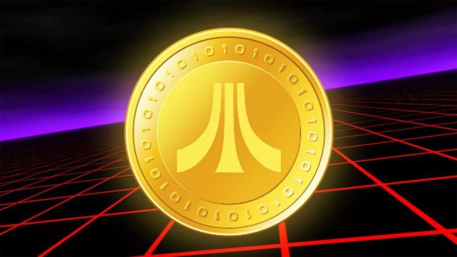 Игровая компания Atari выпустит собственные токены NFT - Bits Media