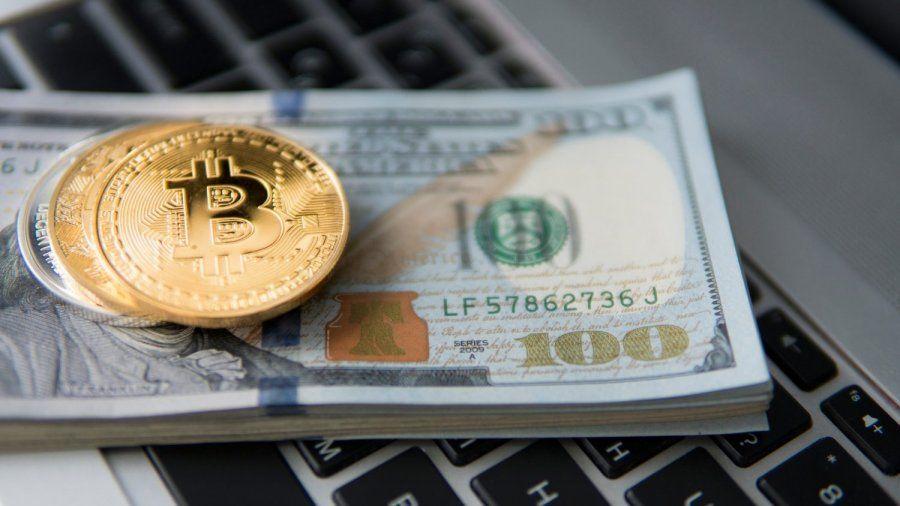 «Безумно непостоянный» миллиардер защитил свой портфель от инфляции биткоином и эфиром